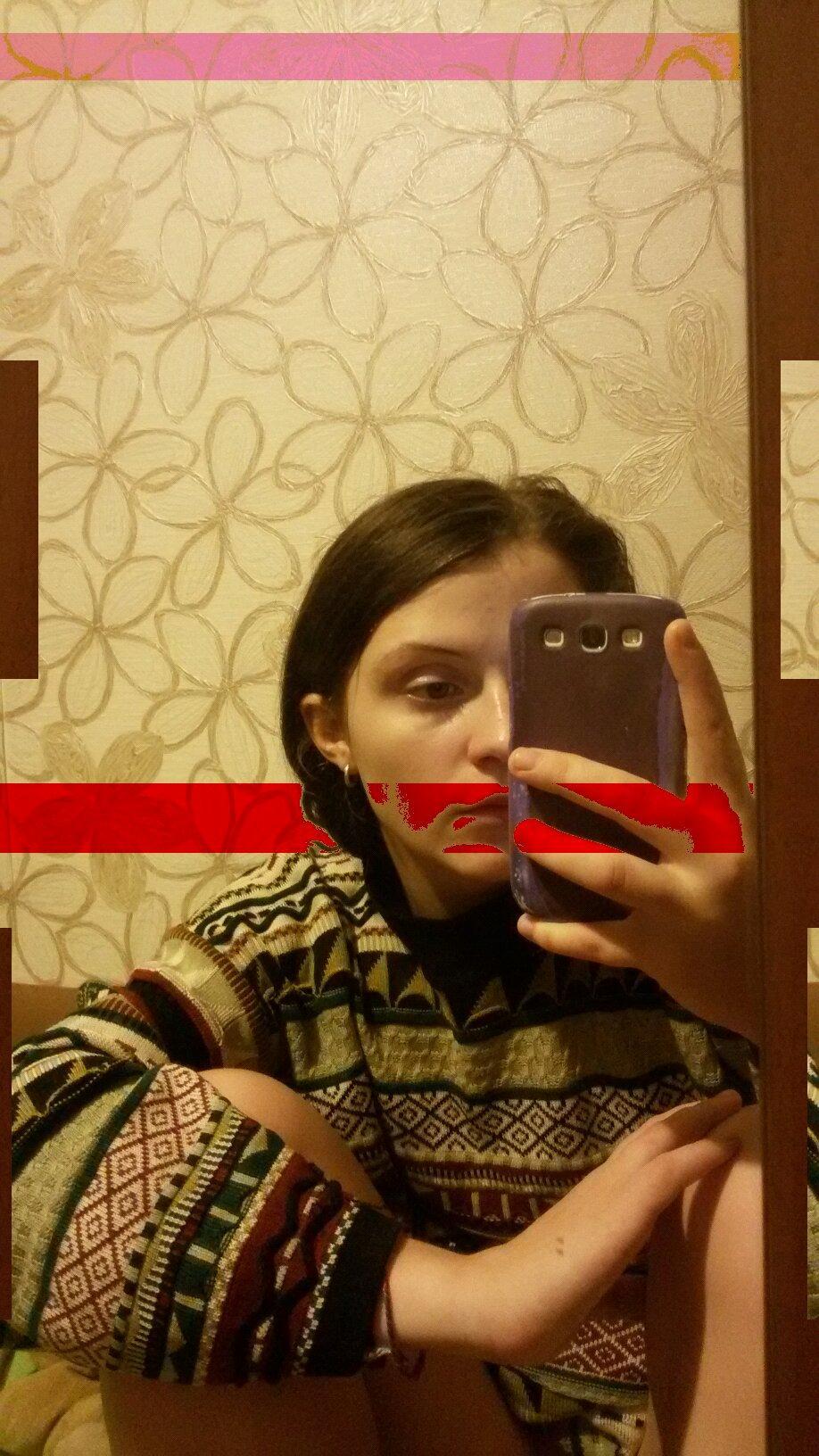 Волкова Анна