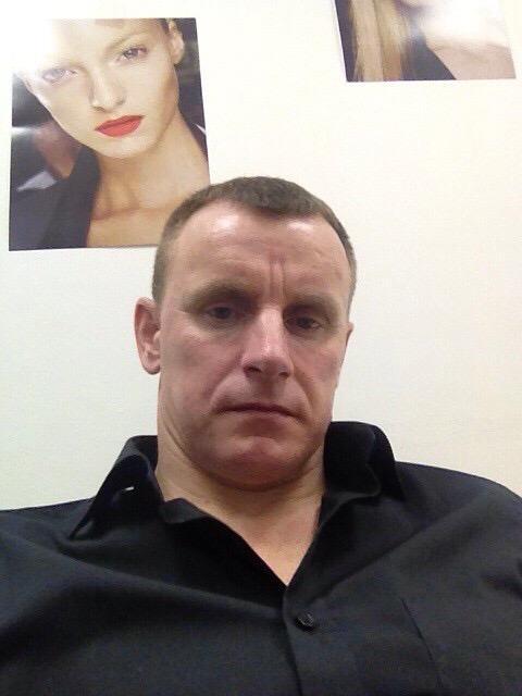 Высоцкий Сергей