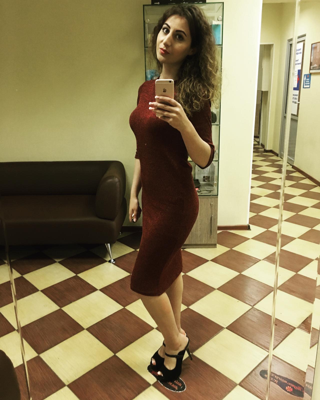 Кашаприна Ольга