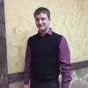 Щеглов Алексей
