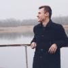 Седов Анатолий