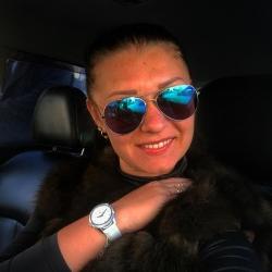 Алпеева Ольга Сергеевна