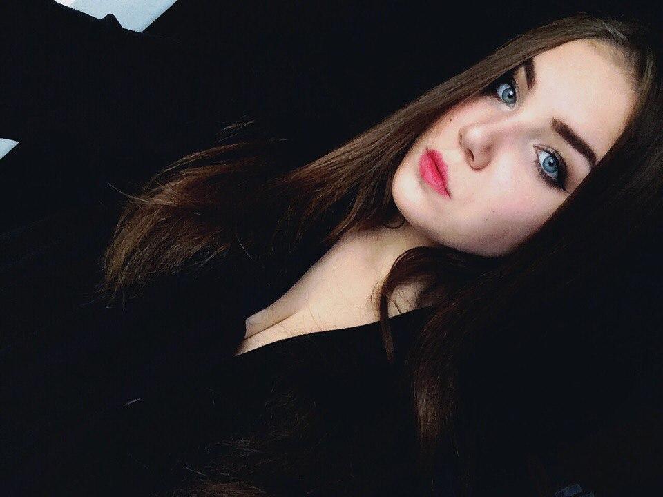 Ильчук Елена