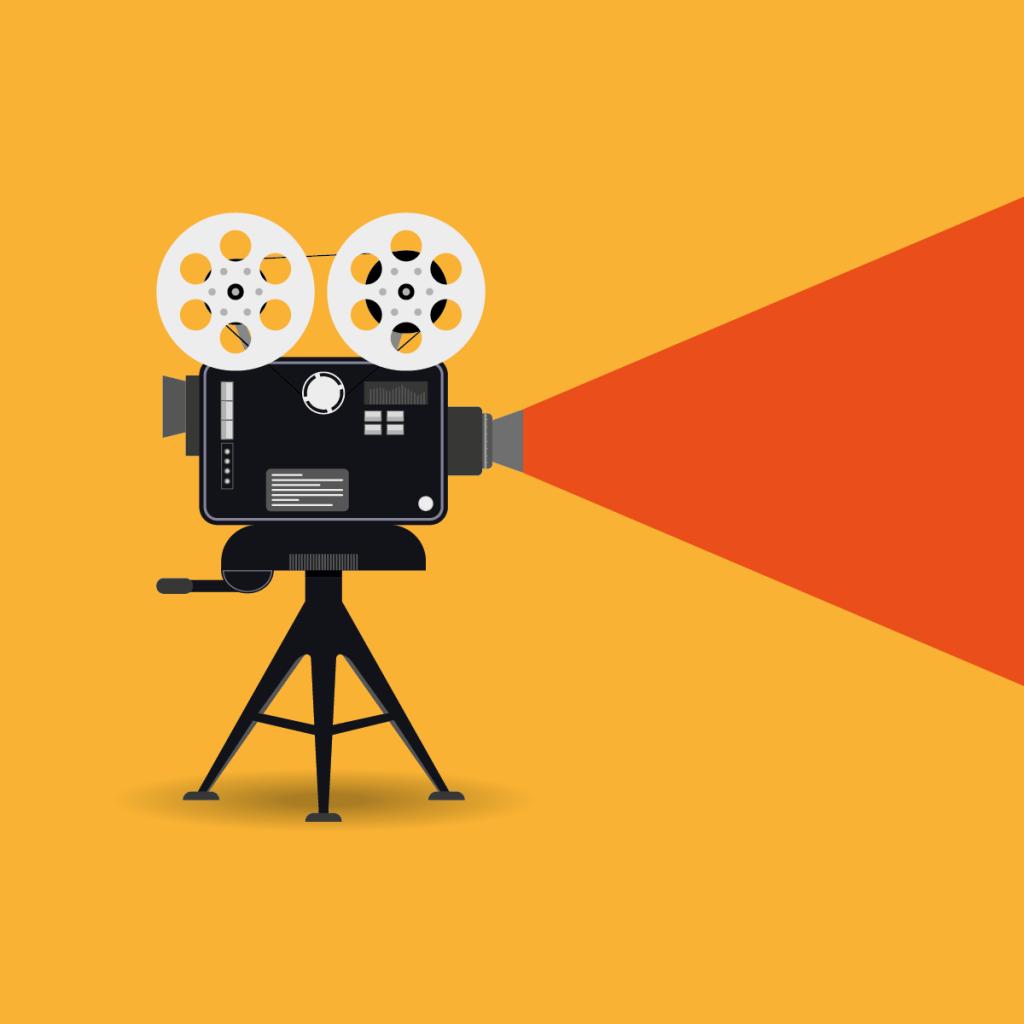 Набор АКТЕРОВ МАССОВКИ для съемок рекламного видеоролика в КАЗАНИ