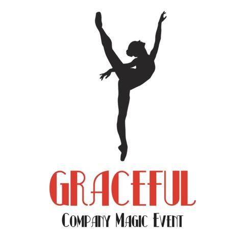 Продюсерский центр «Graceful» объявляет кастинг в Семейный 3D мюзикл «Волшебник Изумрудного города»!