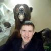 Золотой Михаил Александрович