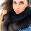 Юдичева Кристина