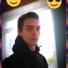 Немолякин Алексей