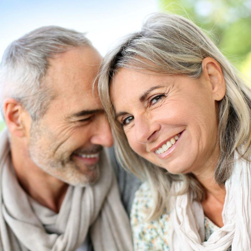 Best And Safest Dating Online Services For Seniors