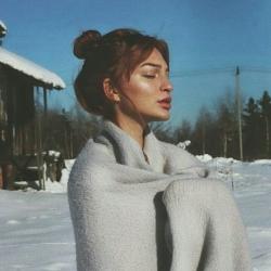 Ковальская Полина