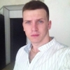 Павлов Алексей
