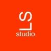 Студия звукозаписи LSStudio