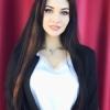Бишева Анастасия