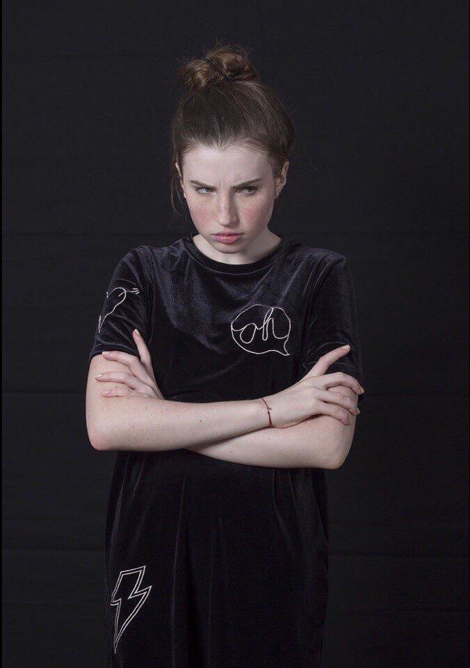 Работа девушке моделью макарьев фотограф в усть каменогорске