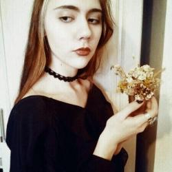 Рутчина Анна Георгиевна