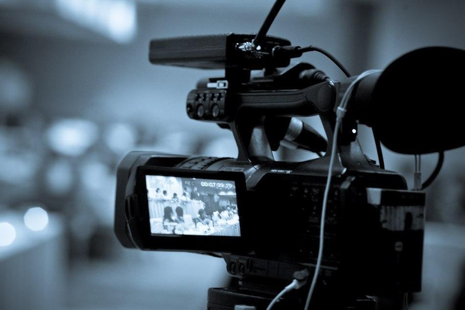 Приглашаем девушек на различные фото видео съёмки в Москве и Санкт Петербурге