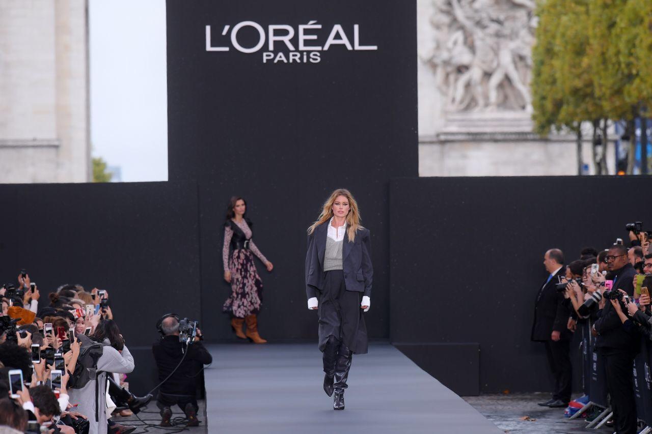 Кастинг девушек, которые готовы к окрашиванию и небольшим стрижкам, для участия в шоу Loreal 12 апреля. Нужно 15 девушек с разной длиной волос!