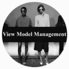 View Model Management