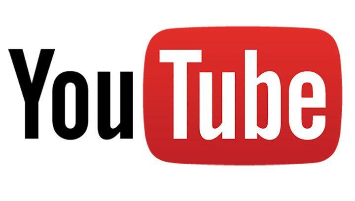 Спикер новостей для YouTube канала