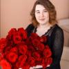 Шабарькова Екатерина