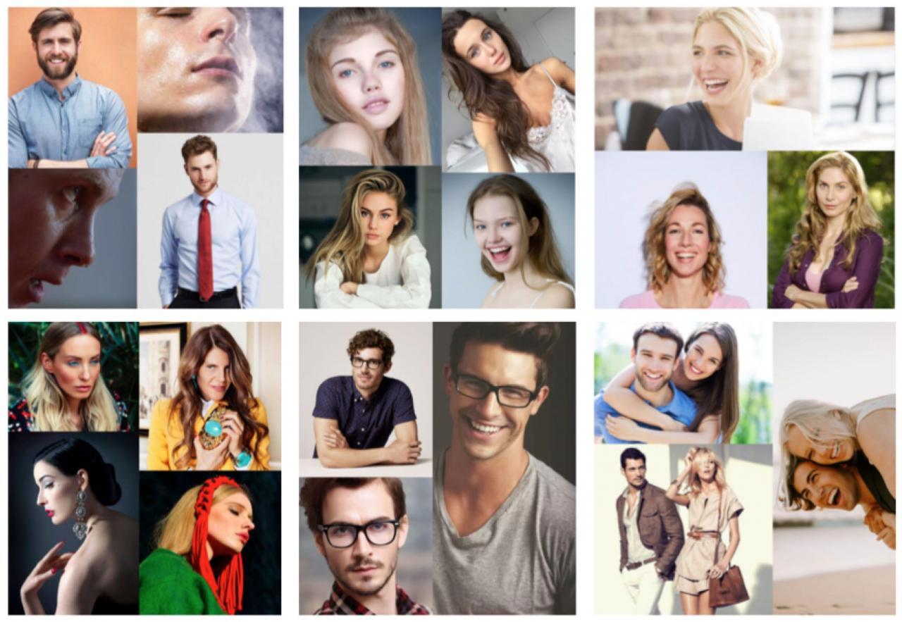Москва! Кастинг актёров и моделей для рекламной съемки кондиционеров LG 10 мая.  Отбор по фото и видеовизиткам!