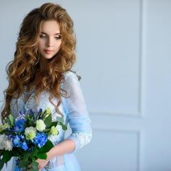 Урюпина Алина
