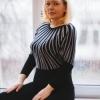 Коротеева Мария Владимировна