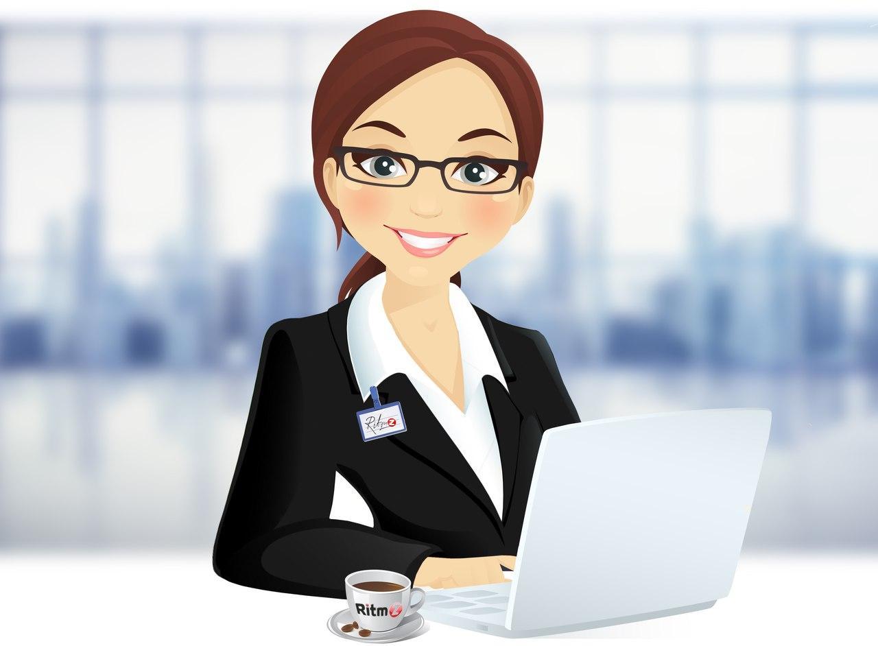 Девушка модель работы менеджера как найти работу девушке подростку