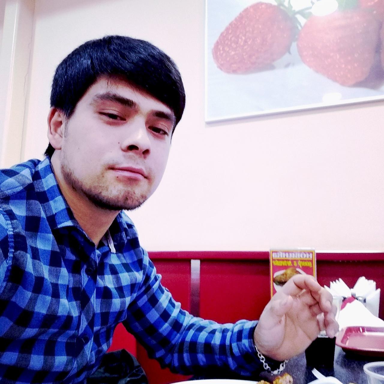 Shohon Ali