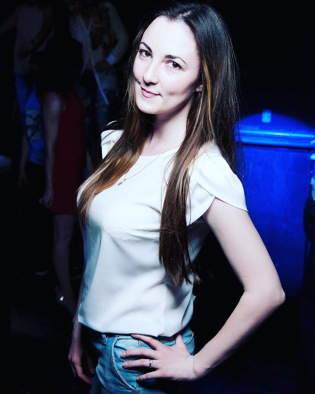 Мальцева Юлия