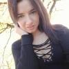 Виктория Ибрагимова