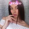Маренич Александра