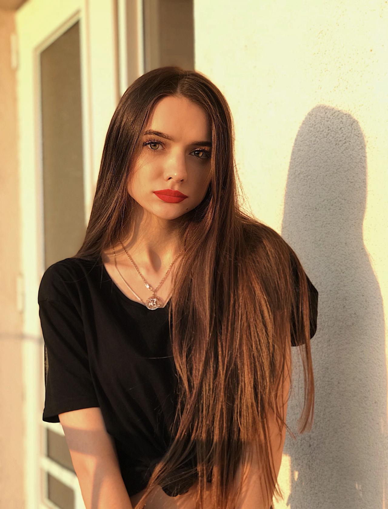 Борисова Дана