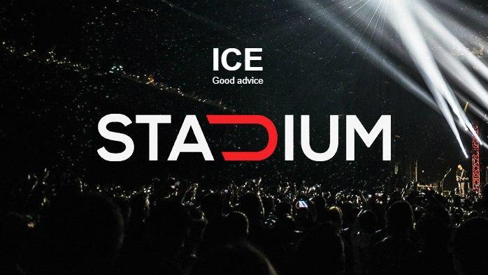 РАБОТАЕМ В STADIUM LIVE!!!