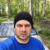 Солтанич Иван