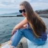 Бондаренко Кристина