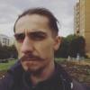 Сумароков Евгений