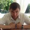 Дмитрий Нижельский