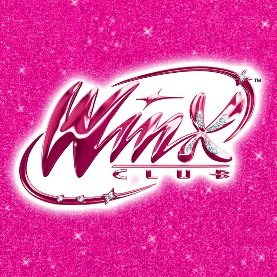 Клуб Винкс