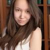Габдулкадырова Ангелина