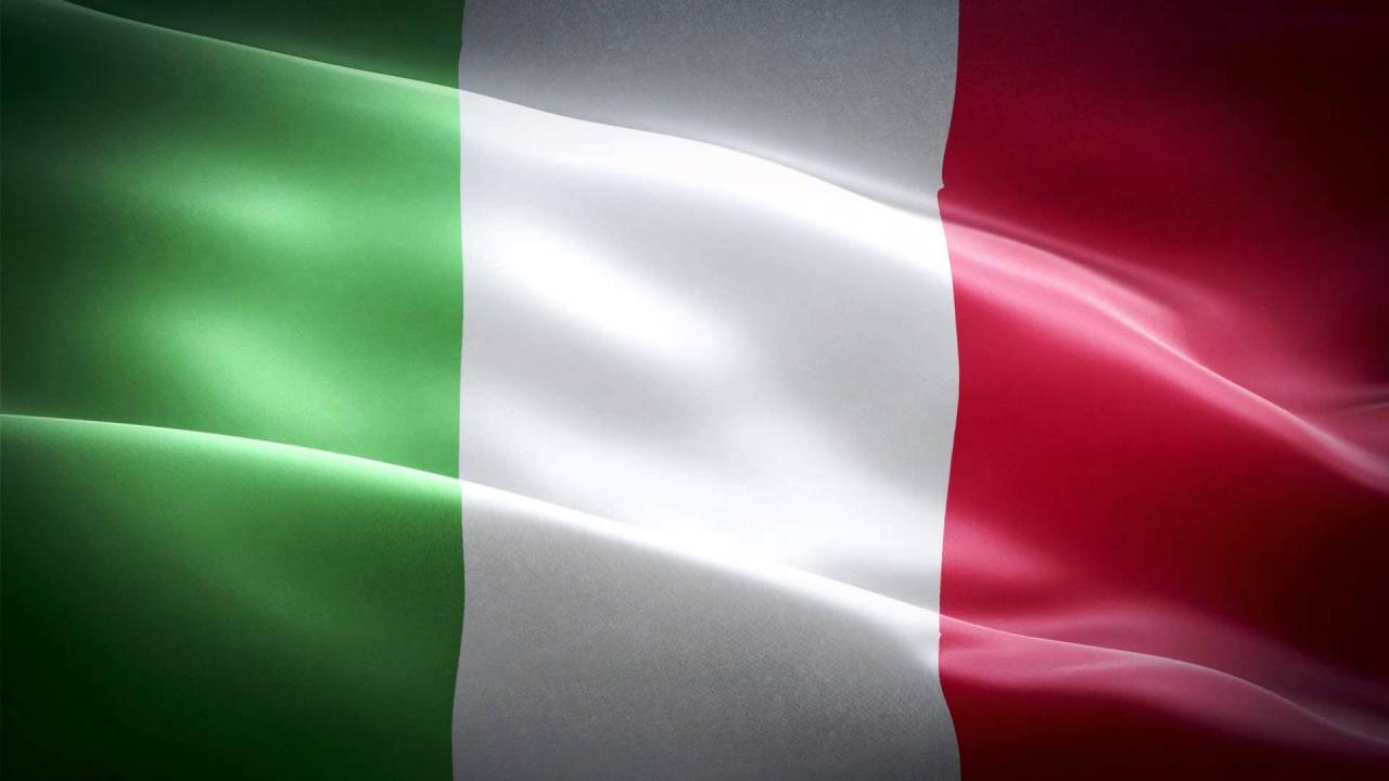 Требуются актеры с Итальянской внешностью и/или знанием Итальянского языка