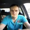 Ивашков Александр