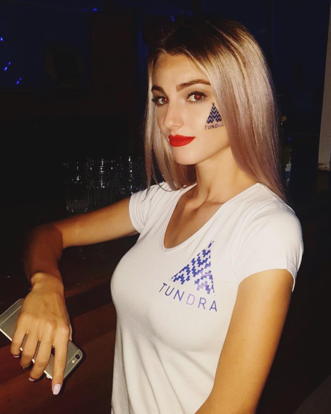 Габдулхаликова Татьяна