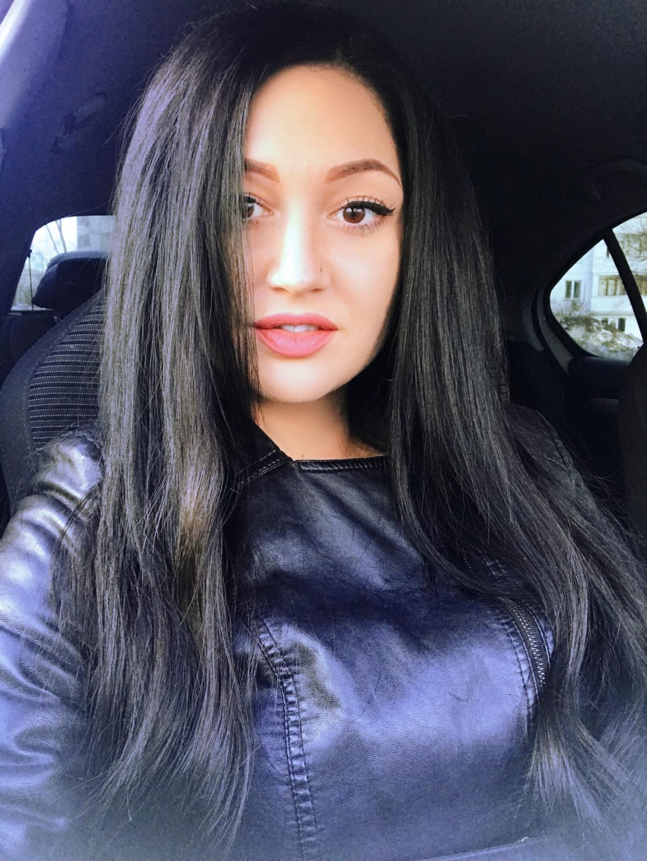 Самбулова Алеся