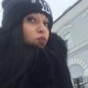 Nika krasavchenkova