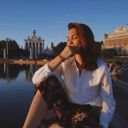 полина шмакова