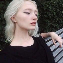 Дарья Шишкова