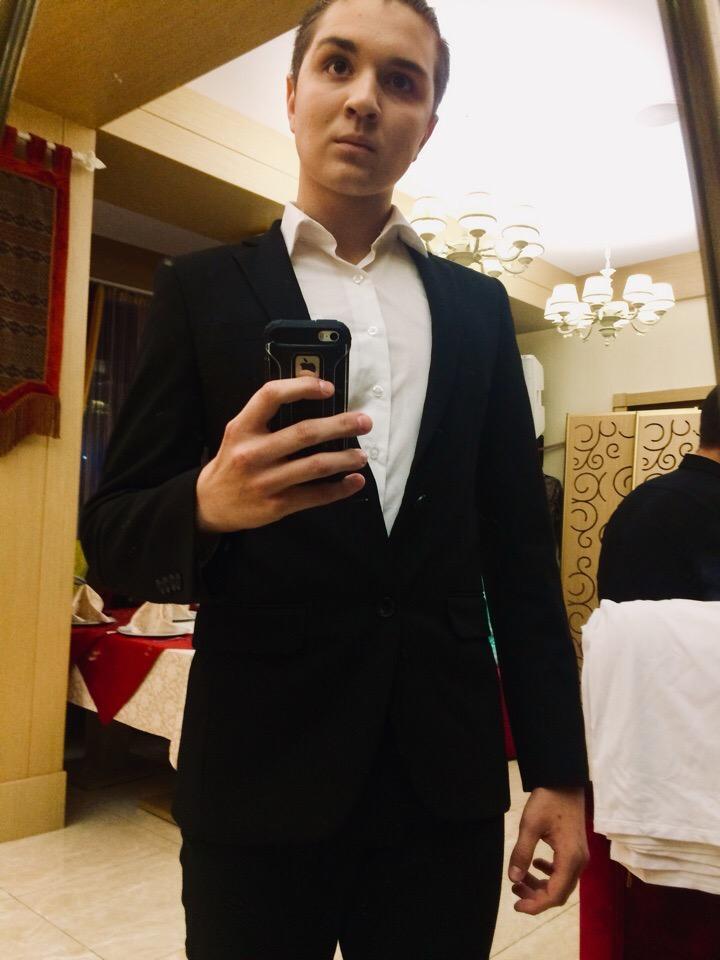 Ибрагимов Ильяс