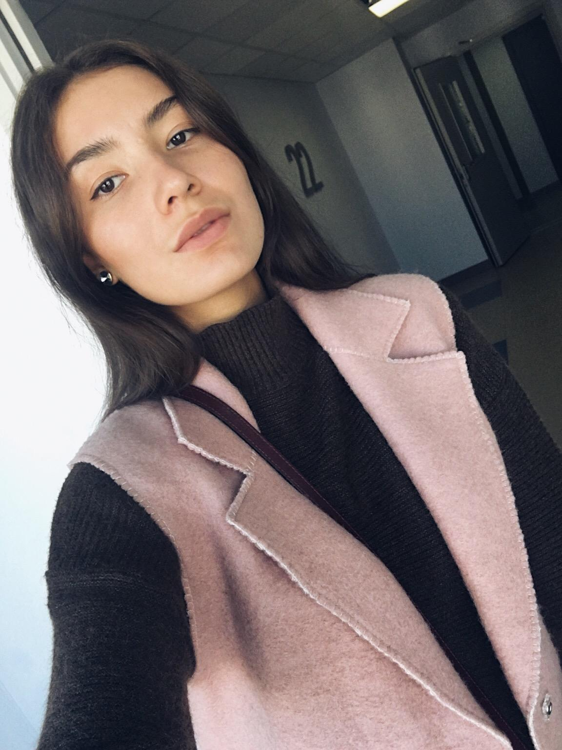 Свиридова Юлия