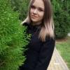 Сухомлинова Юлия
